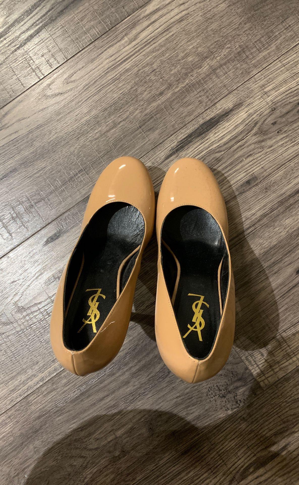 Women Shoes Size 8 for Sale in Wichita, KS - OfferUp