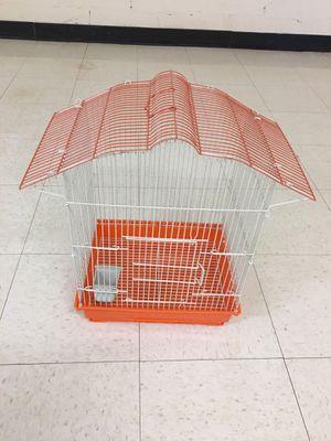 Brand new bird cage for Sale in Herndon, VA
