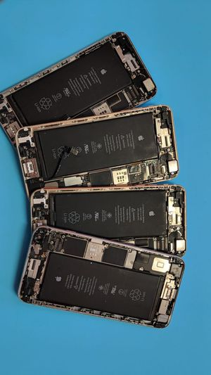 We fix it IPhone Samsungs and more!! for Sale in Arlington, VA