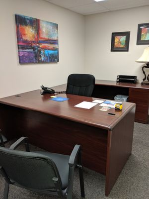 Superb New And Used Office Furniture For Sale In Fort Myers Fl Home Interior And Landscaping Ologienasavecom