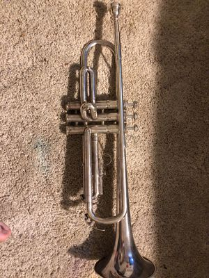 new and used musical instruments for sale in aberdeen wa offerup. Black Bedroom Furniture Sets. Home Design Ideas