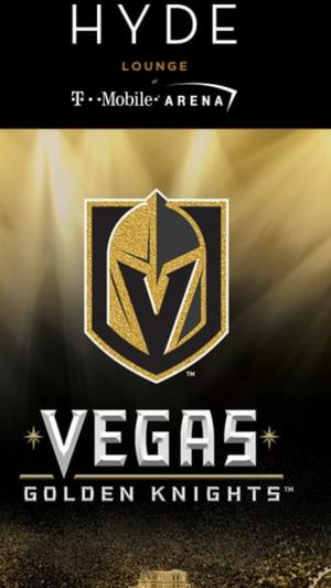 Golden knights vs. Flames Tickets for Sale in Las Vegas, NV