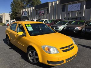 2006 Chevy Cobalt LT for Sale in Salt Lake City, UT