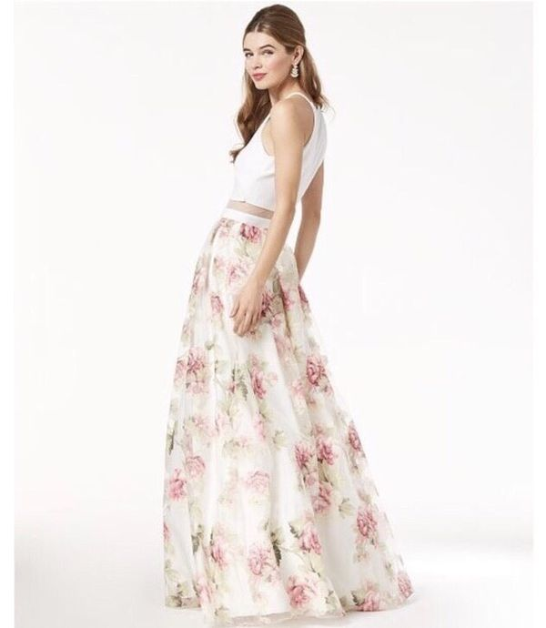 New Dress / Gown! for Sale in Austin, TX - OfferUp