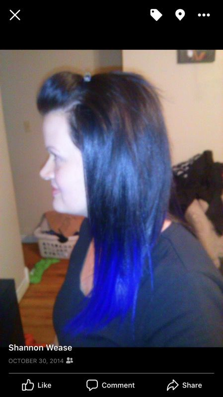 Hair Extensions Install For Sale In Des Moines Ia Offerup