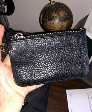 7955bb0233bbbc New and Used Marc jacobs wallet for Sale in Greensboro, NC - OfferUp
