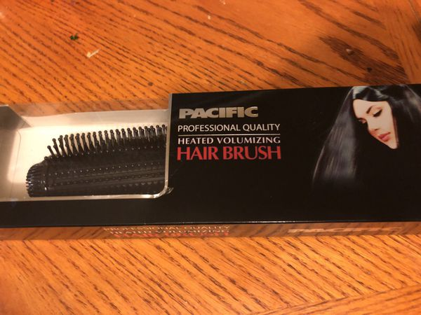 Pacific hair brush for Sale in Los Angeles, CA - OfferUp