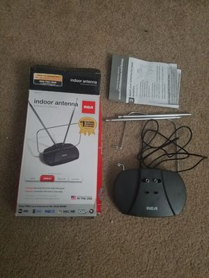 Tv antenna for Sale in St Louis, MO