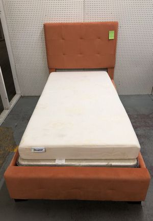 New And Used Twin Beds For Sale In Fayetteville Nc Offerup
