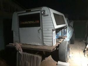 Truck camper for Sale in Phoenix, AZ