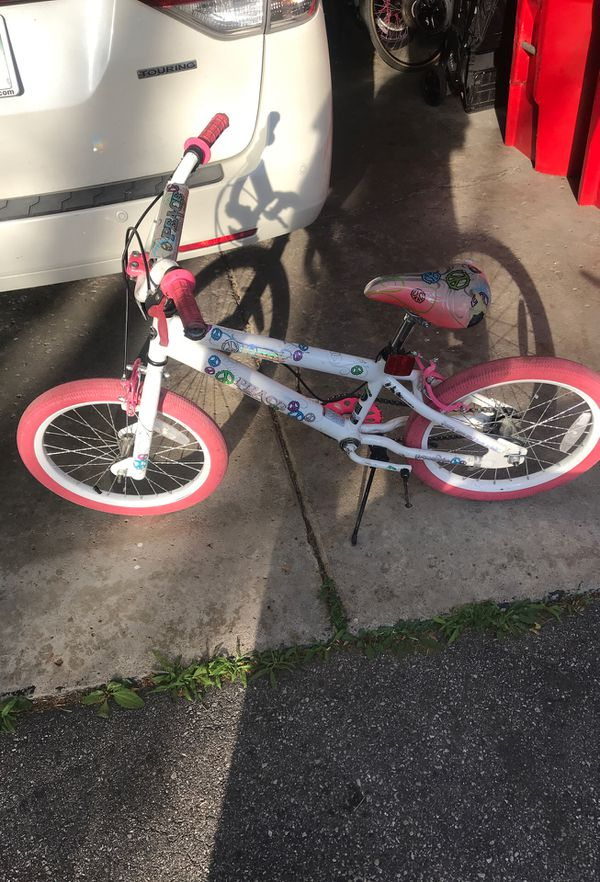 74177ac2593 New and Used Bicycles for Sale in Flint, MI - OfferUp