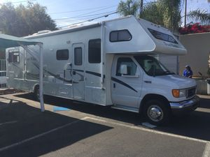2005 four winds 31pt for Sale in Los Angeles, CA