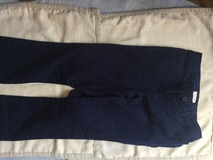502547395e Girls Old navy jeans like new size 7 for Sale in Smyrna