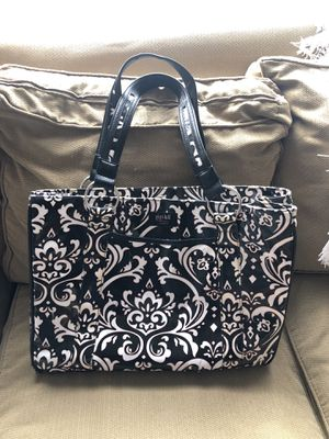 Gigi Hill Los Angeles bag for Sale in Damascus, MD