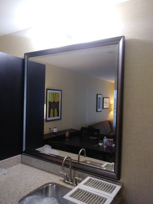 mirror 24x32 for Sale in OH, US
