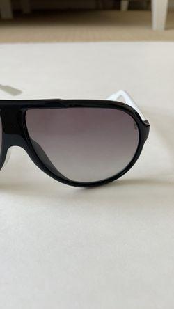 Authentic GUCCI Havana Sunglasses Thumbnail