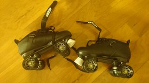 Roller skate for Sale in Sterling, VA