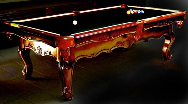 Outstanding Brand New Pool Table For Sale Limited Time Only For Sale In Houston Tx Offerup Download Free Architecture Designs Itiscsunscenecom