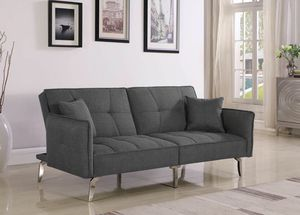 Sofa bed for Sale in Hollywood, FL