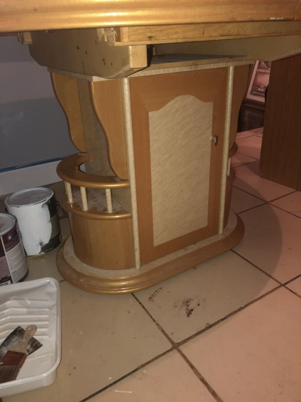 MOVING SALEEE NEED GONE