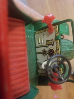 Vintage toys Thumbnail