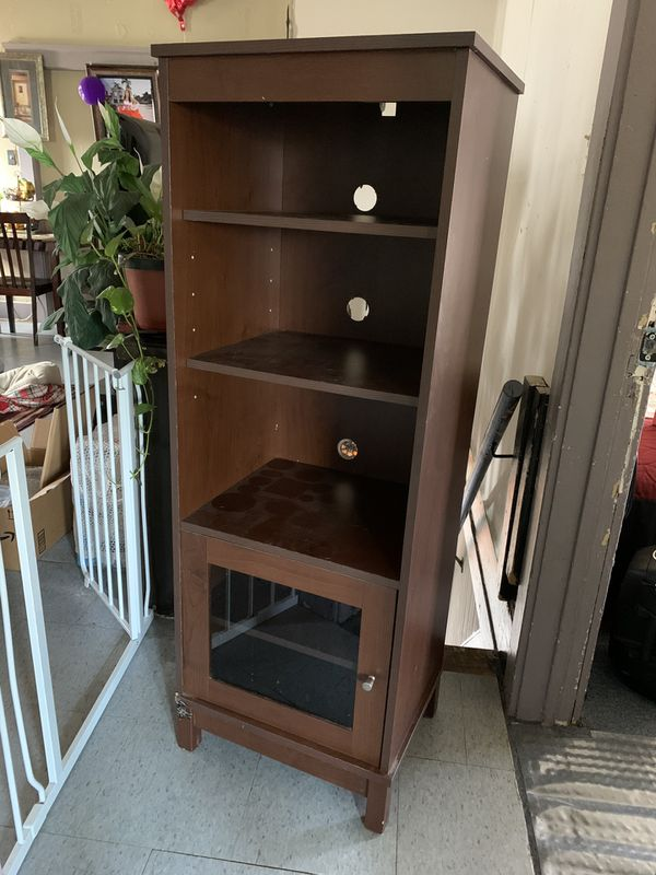 FREE Furniture + free baby cereal & more for Sale in San ...