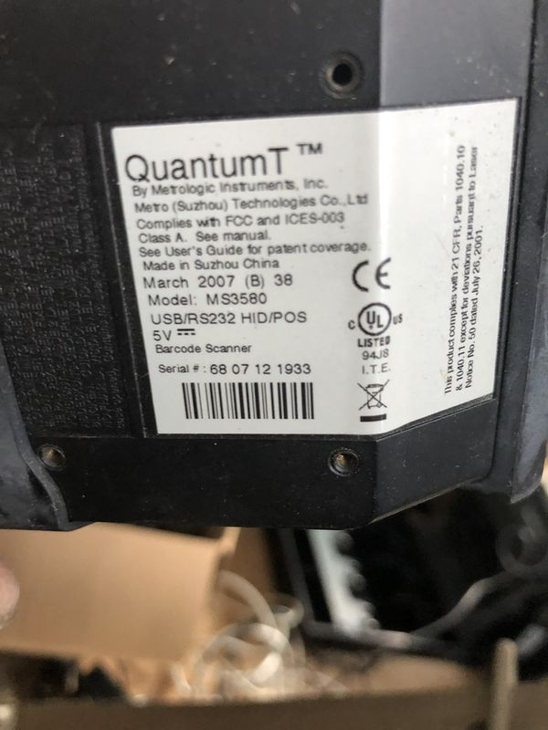 Pos system for Sale in Hillsborough, CA - OfferUp