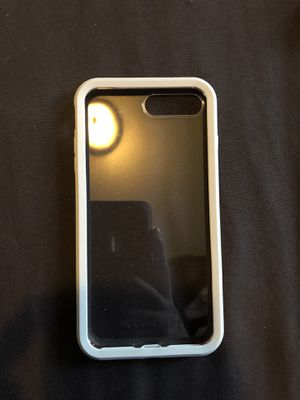 Lifeproof iPhone 7 & 8 plus case for Sale in Odenton, MD