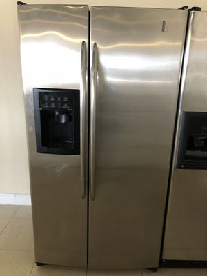 New and Used Appliance parts for Sale in Parkland, FL - OfferUp Ge Appliances Schematic Diagram Model Az E Dacw on