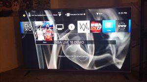 """55"""" LG Tv for sale for Sale in Denver, CO"""