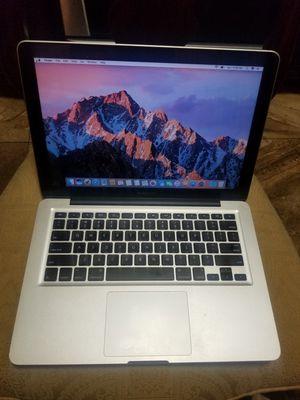Macbook pro laptop for Sale in Orlando, FL