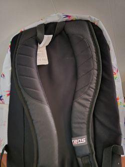 Jansport Backpack  Thumbnail