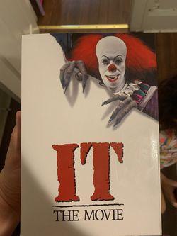 IT TOY IN BOX Thumbnail