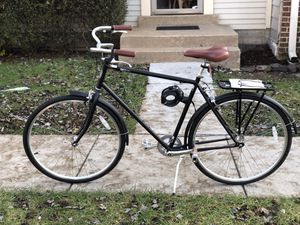 Brooklyn Bicycle Co. Bedford model for Sale in Fairfax, VA