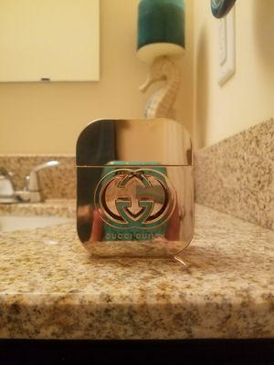Gucci Guilty 1.6oz (50ml) for Women for Sale in Silver Spring, MD