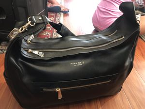 4b1d13900f34 New and Used Bag for Sale in El Monte, CA - OfferUp