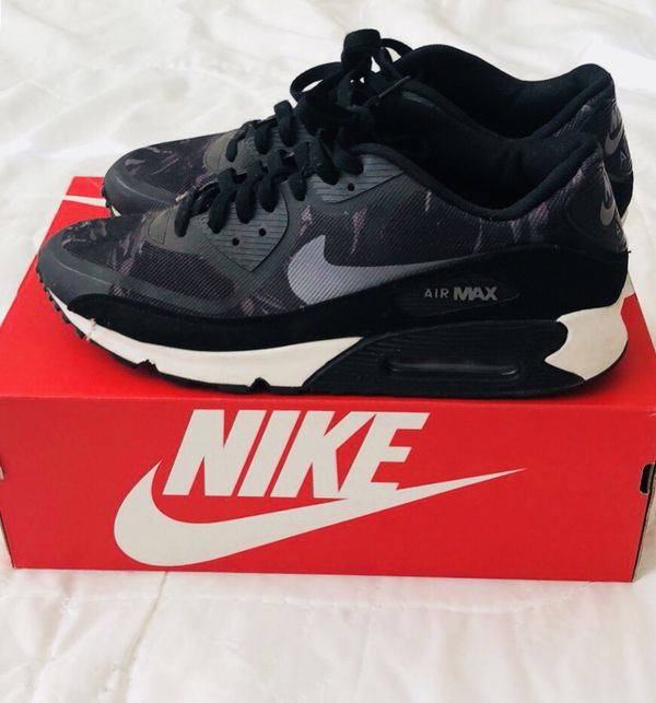 mens nike air max 90 size 11