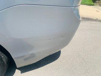 2012 Toyota Sienna  Thumbnail