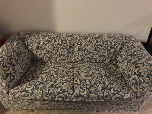 Sofa bed! for Sale in Annandale, VA