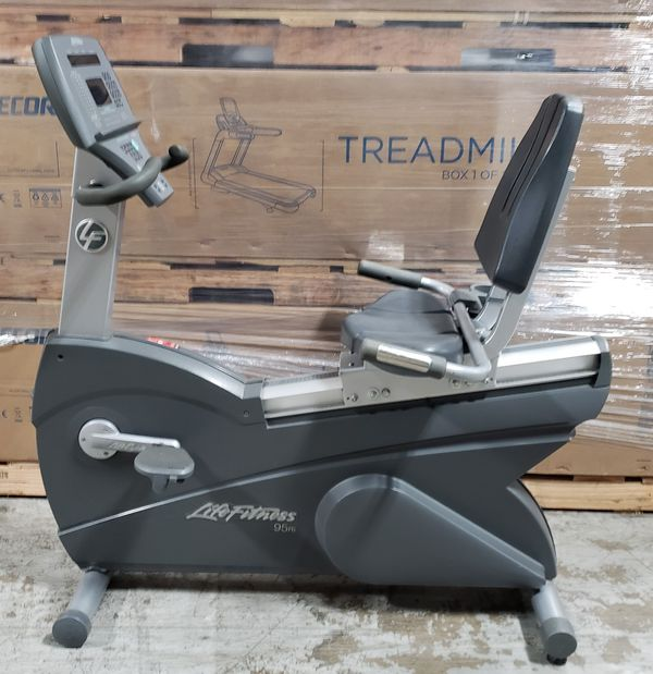 d310ddbfe67 New and Used Exercise bikes for Sale in Melrose Park, IL - OfferUp