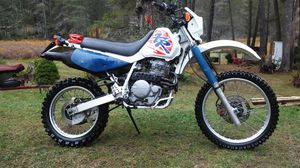 1994 Honda XR650L upgrades Runs Strong for Sale in Port Orchard, WA