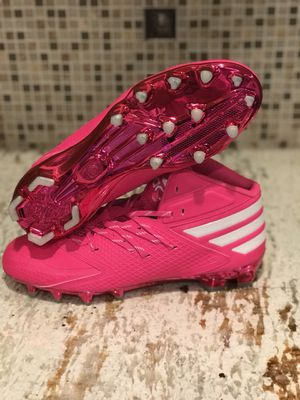 Football cleats for Sale in Fairplay, MD