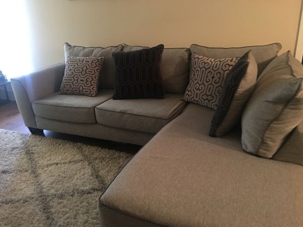Rooms To Go Sofa Set For Sale In Newnan Ga Offerup