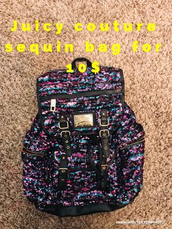 Clothes and backpacks everything has its price on the picture or if you want everything 35 Thumbnail