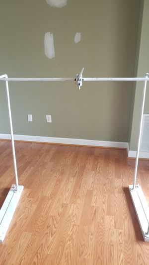 Overhead Camera Stand for Sale in Fort Washington, MD