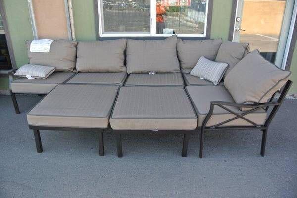 Buy Used Furniture Mesa Az