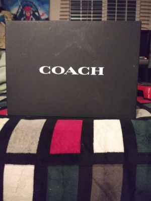 Photo Coach tech rnr in sig 10.5d size cost $250 mens