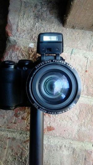 FujiFilm Camera for Sale in Richmond, VA