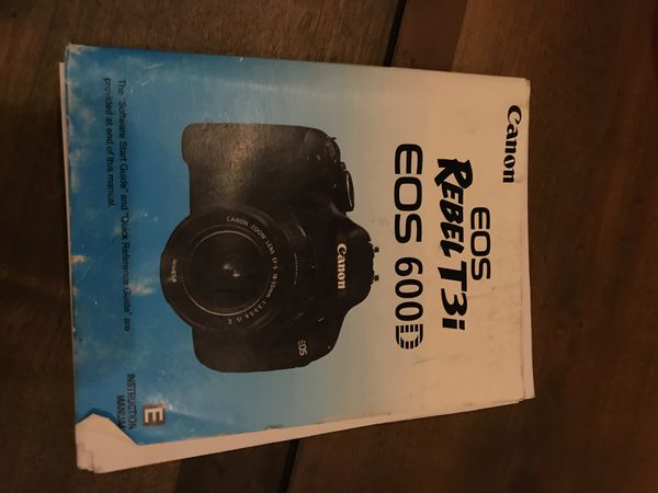 New and Used Canon for Sale in Oceanside, CA - OfferUp