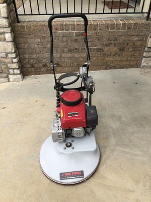betco powerbuff pb21-11 for Sale in Holly Springs, NC